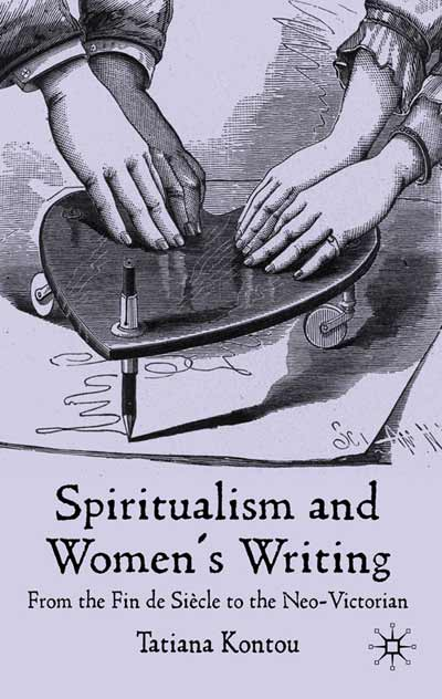 Spiritualism and Women's Writing