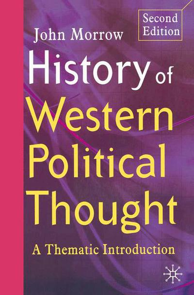 History of western political thought john morrow palgrave history of western political thought fandeluxe Ebook collections