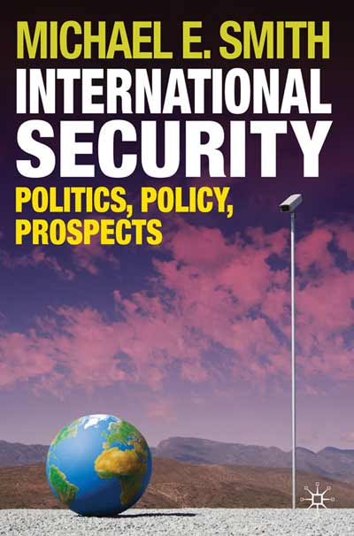 International Security