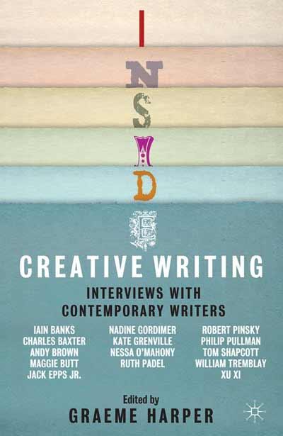 maGWeVEDJkas r X M Y iQ jpg Writers Inc a Student Handbook for Writing and Learning Sebranek Kemper et  al