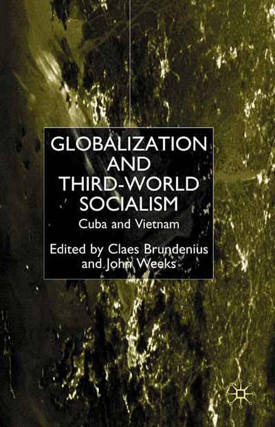 Globalization and Third-World Socialism
