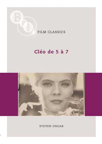 BFI Film Classics