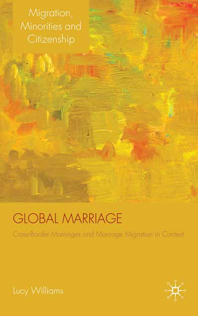 Global Marriage