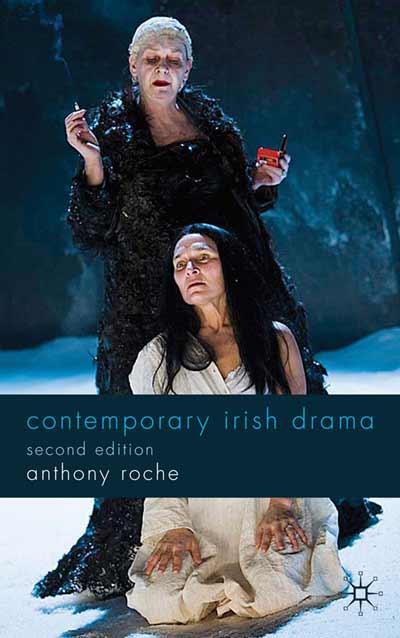Contemporary Irish Drama