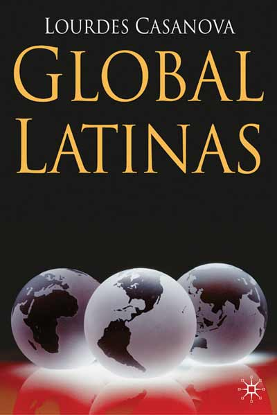 Global Latinas