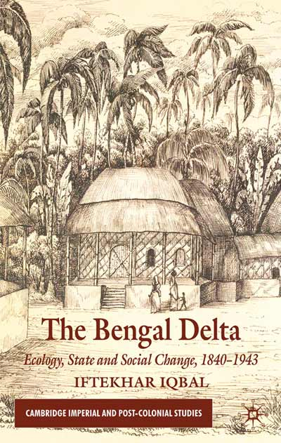 The Bengal Delta