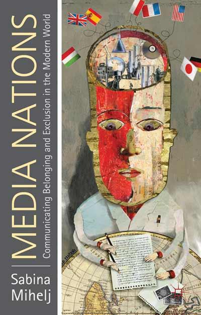 Media Nations