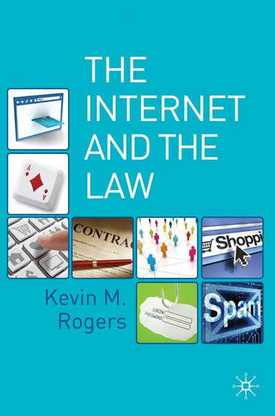 An overview of the censorship and the act or policy of censoring of the internet