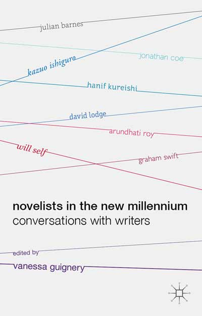 Novelists in the New Millennium