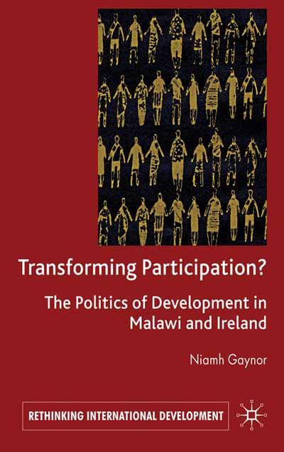 Transforming Participation?