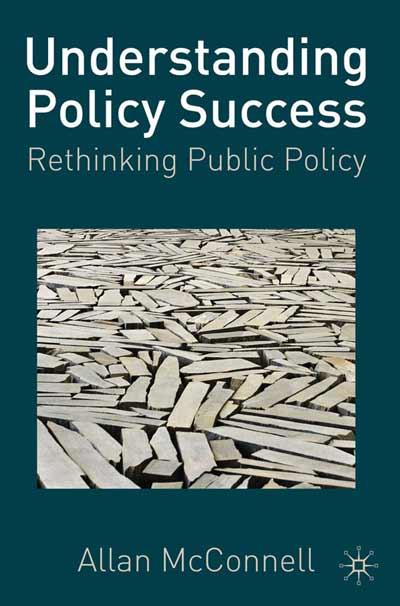 Understanding Policy Success