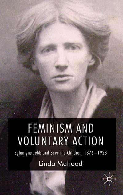 Feminism and Voluntary Action