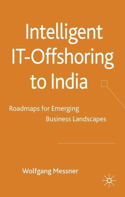 Intelligent IT-Offshoring to India