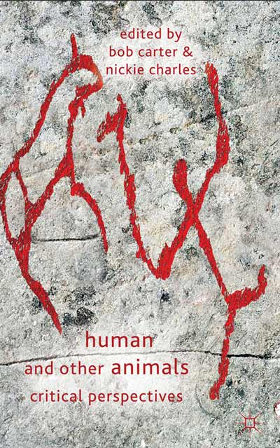Human and Other Animals