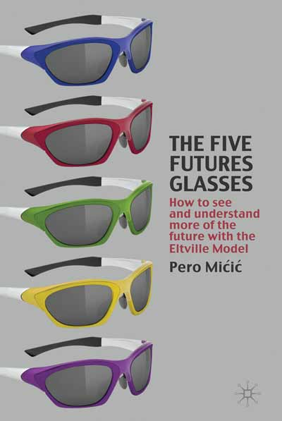 The Five Futures Glasses