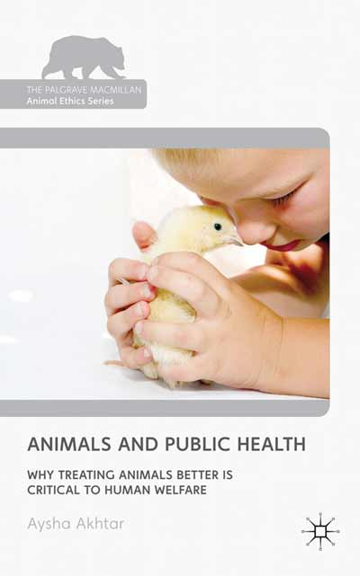 Animals and Public Health