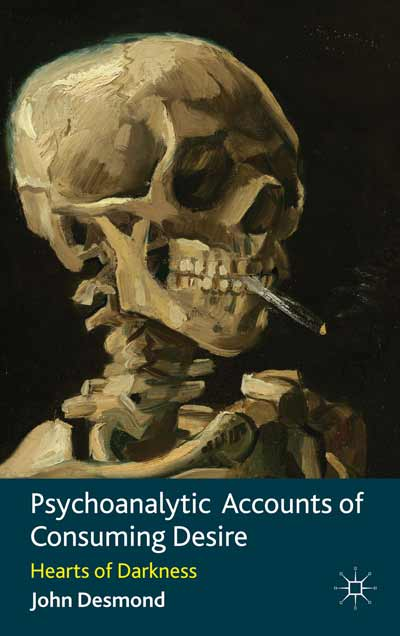 Psychoanalytic Accounts of Consuming Desire