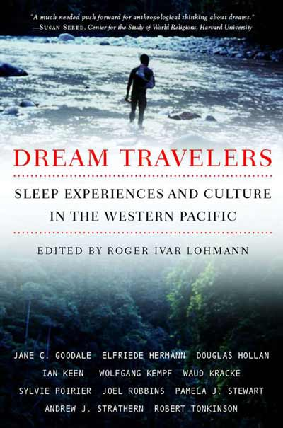 Dream Travelers