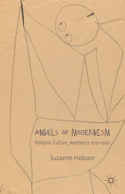 Angels of Modernism