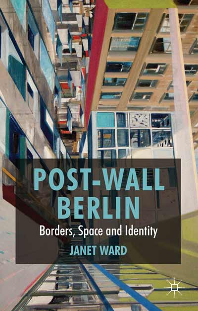 Post-Wall Berlin