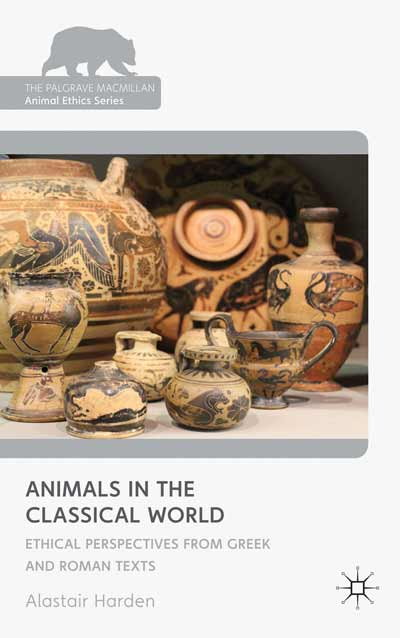 Animals in the Classical World