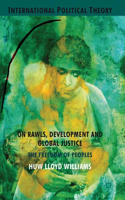 On Rawls, Development and Global Justice
