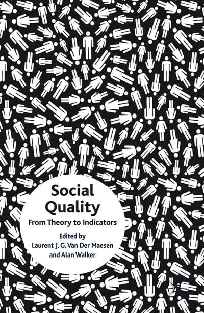 Social Quality