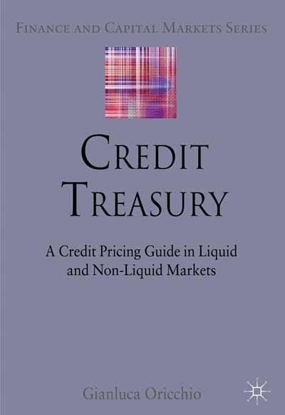 Credit Treasury