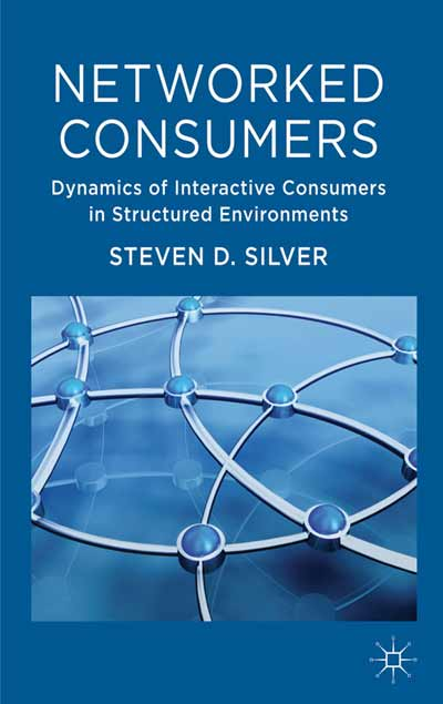 Networked Consumers