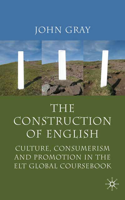 The Construction of English