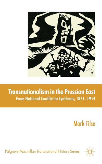 Transnationalism in the Prussian East
