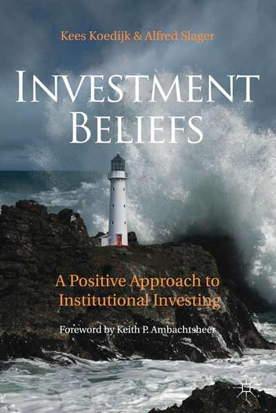 Investment Beliefs