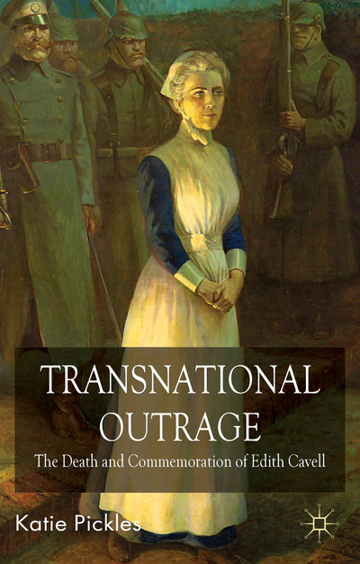 Transnational Outrage