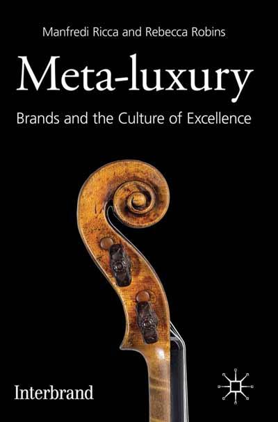 Meta-Luxury