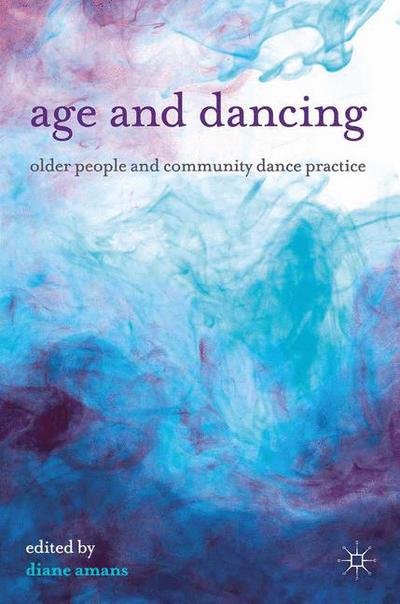 Age and Dancing