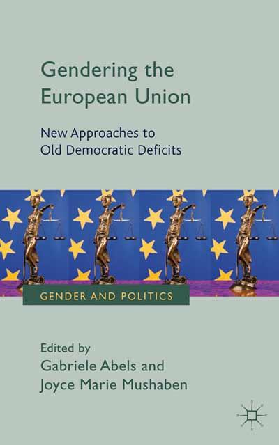 Gendering the European Union