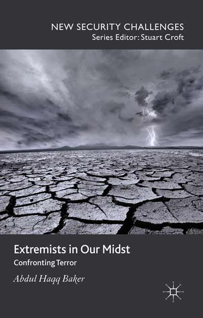 Extremists in Our Midst