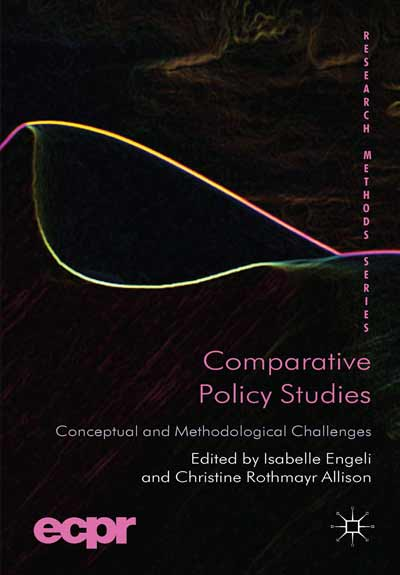 Comparative Policy Studies