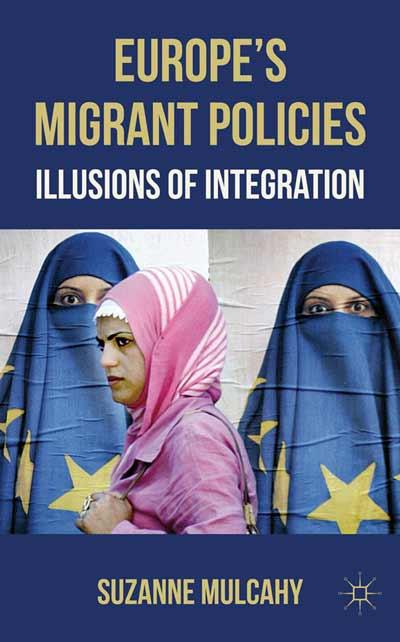 Europe's Migrant Policies