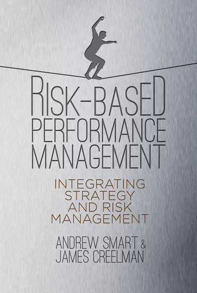Risk-Based Performance Management