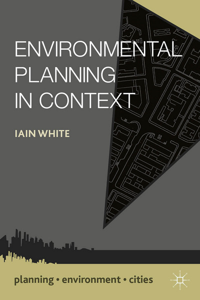 Environmental Planning in Context