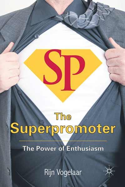The Superpromoter