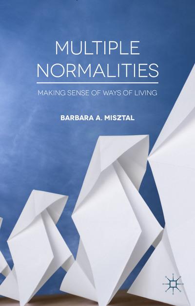 Multiple Normalities