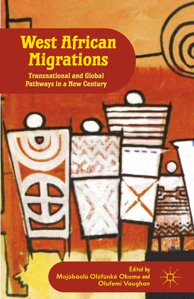 West African Migrations