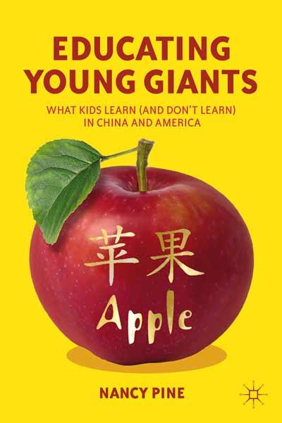 Educating Young Giants