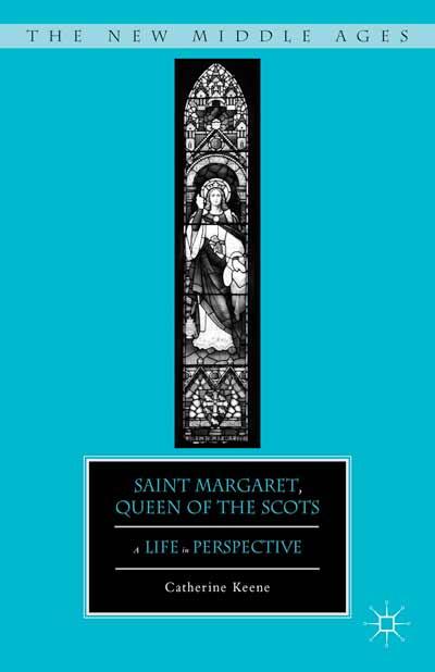 Saint Margaret, Queen of the Scots