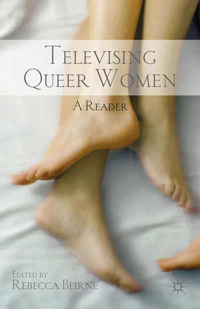 Televising Queer Women