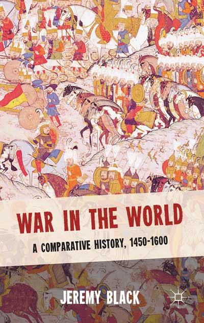 War in the World
