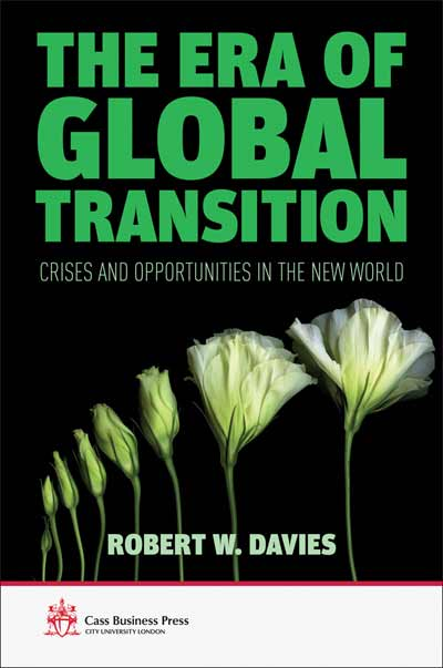 The Era of Global Transition