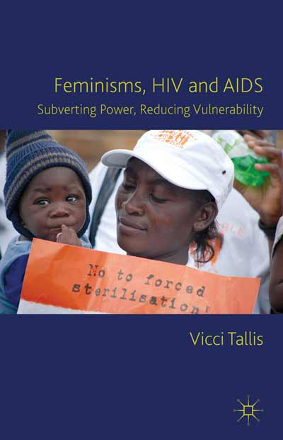 Feminisms, HIV and AIDS